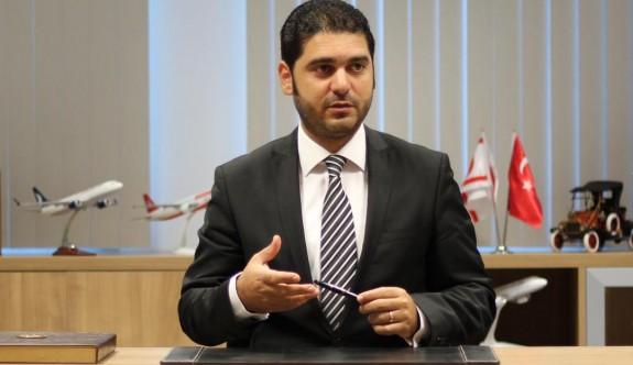 UBP'nin Cumhurbaşkanı adayını yetkili organlar belirleyecek