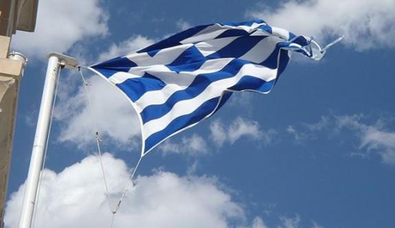 Yunanistan enerjide 32 milyar euro yatırım hedefliyor