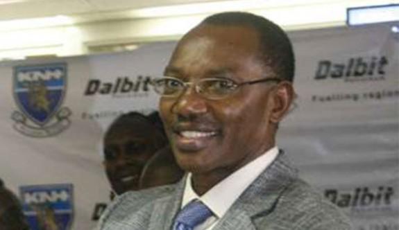 """""""Altın pasaport"""" alan Kenyalı vergi kaçakçılığından sorgulanıyor"""