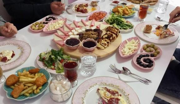 Pazar Kahvaltıları İçin 13 Lezzetli Tarif