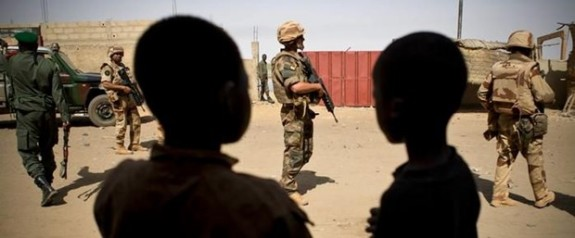 Save The Children: Bir nesil kaybolabilir
