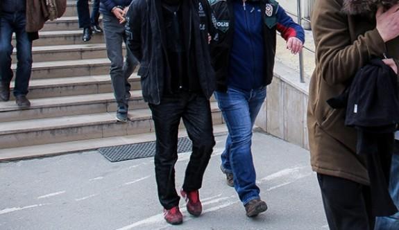 Türkiye'de başlayan bahis operasyonu KKTC'ye uzandı