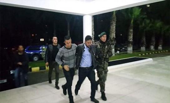Bilal Ahmad 2 gün daha tutuklu kalacak