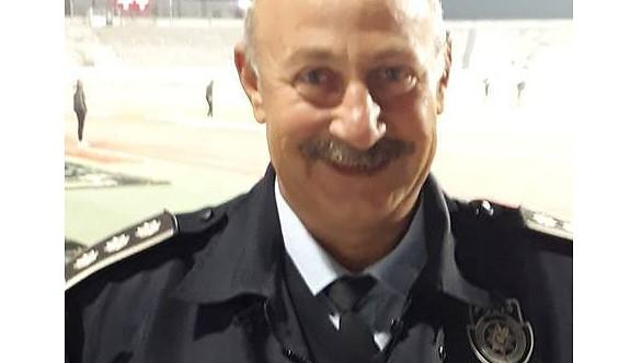 Demirhan'da başkan Tunçtaşlı
