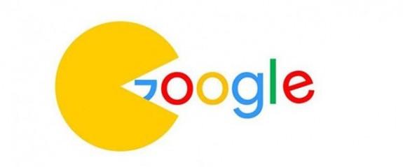 Google 140 milyar dolarlık oyun sektörüne girmeye hazırlanıyor