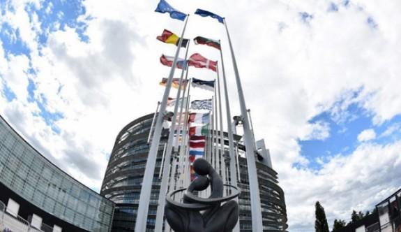 Güney Kıbrıs Avrupa Parlamentosu seçimine 49 adayla girecek