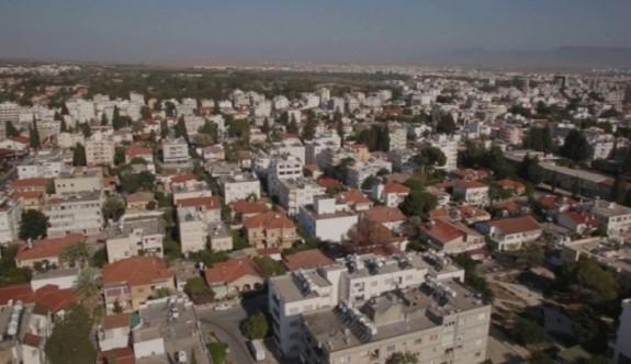 KKTC'ye yeniden yerleşen Rumlara 2 bin Euro destek