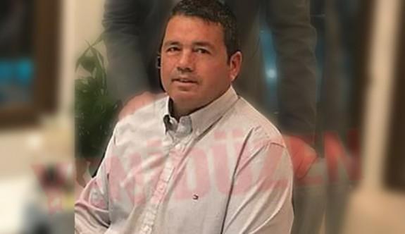 Mustafa Evliya yaşam savaşını kaybetti