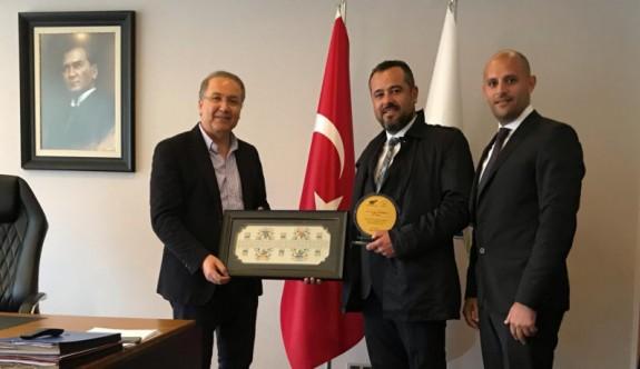 Tenisçilerimize Türkiye Milli Takımı yolu açılıyor