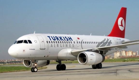 THY, İstanbul Havalimanı'na veda ediyor
