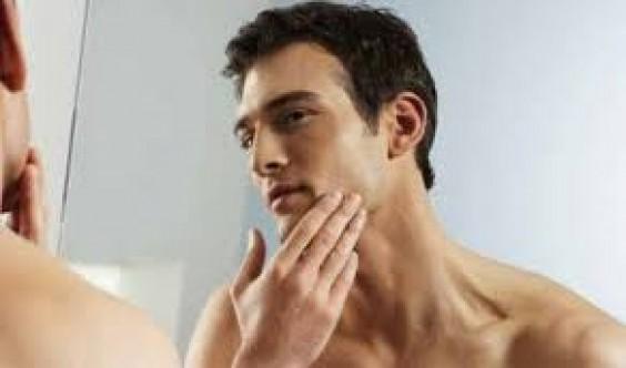 Tıraş Bakımı Nasıl Yapılmalı