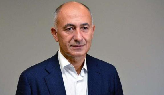 Türkiye'nin en zengini Erman Ilıcak