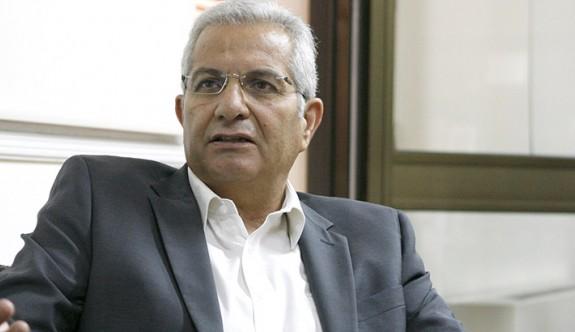 """""""Türkiye'nin enerji planlarından dışlanma çabaları tehlikeli"""""""