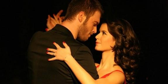 Alfa Kadınlarının İlişkilerinde Asla Tahammül Edemedikleri 8 Erkek Tipi