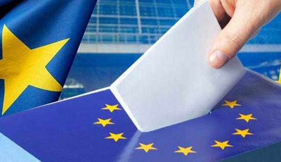 AP seçimlerinde 80 bin Kıbrıslı Türk seçmen