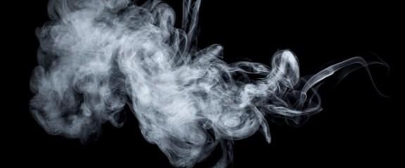 """""""Buerger hastalığının tek nedeni sigara"""""""