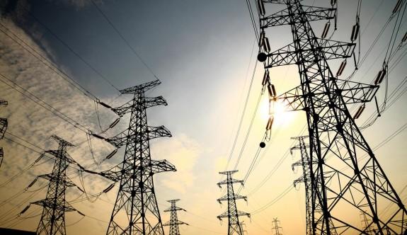Elektrikte birleşme