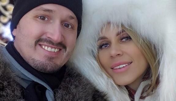 Eşi güzellik yarışmasına katılan Rus rahip, sürgüne gönderildi