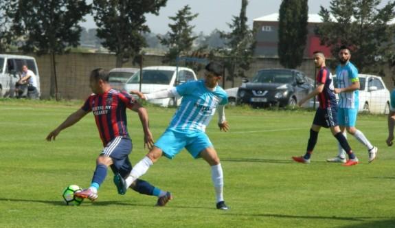 Futbol liglerinde günün sonuçları ve yarının programı