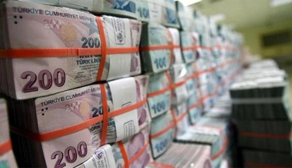 Hükümet, maaşları borçlanmadan ödeyecek