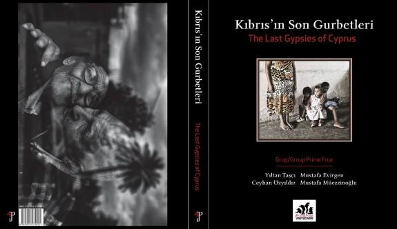 'Kıbrıs'ın Son Gurbetleri' kitap tanıtımı ve sergisi 2 Mayıs'ta
