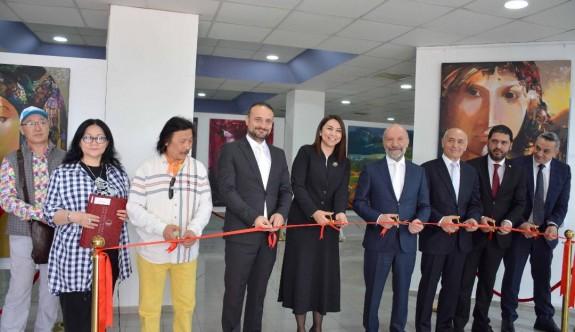 Kıbrıs Modern Sanat Müzesi, sanat tapınağı haline gelecek