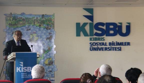 Kıbrıs'ta İngiliz Sömürge Çalıştayı gerçekleştirildi