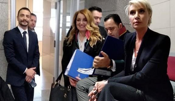 Oyuncu Ahmet Kural 16 ay hapse mahkum edildi