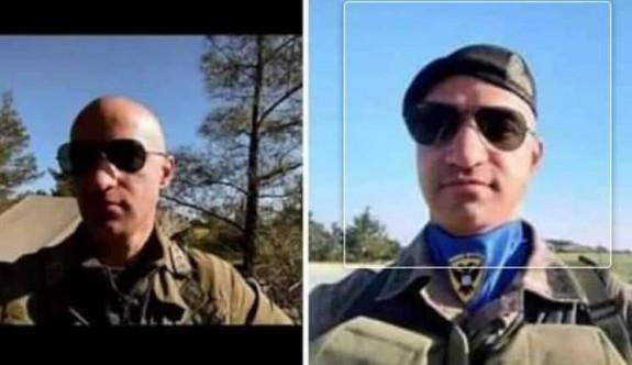 Rum subay anne-kız cinayetini itiraf etti