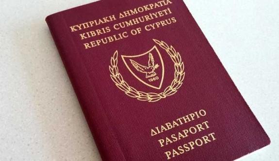Rum vatandaşlığı için 15 Mayıs'tan itibaren yeni kriterler