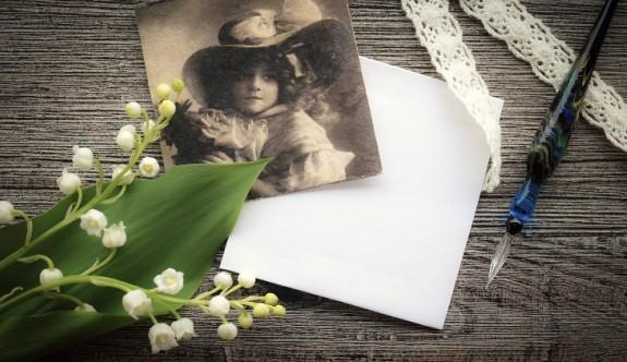 Anneler gününün amacından sapan ticaretleşme süreci