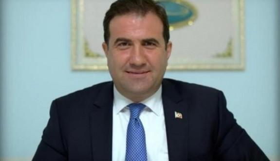 Bıçaklı saldırıya uğrayan MHP'li belediye başkanı kurtarılamadı