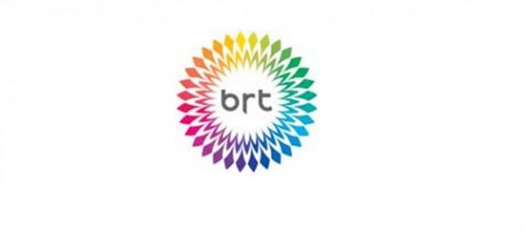 BRT üçüncü TV kanalını yayın hayatına hazırlıyor