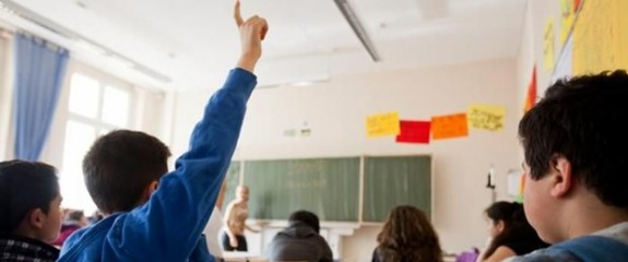 Eğitim sisteminde yeni düzenlemeler