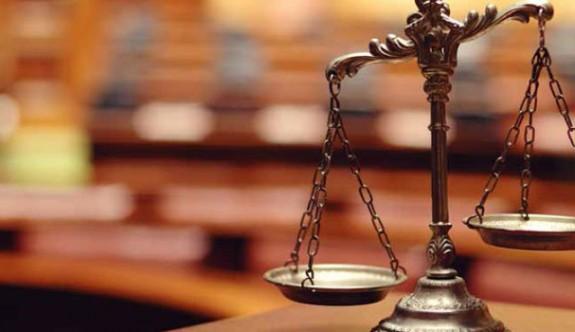 Güney'de çocuk mahkemeleri kuruluyor