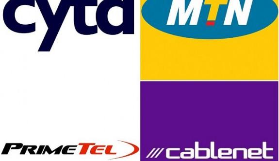 Güney Kıbrıs'ta iki şirkete daha 4G(+) izni verildi