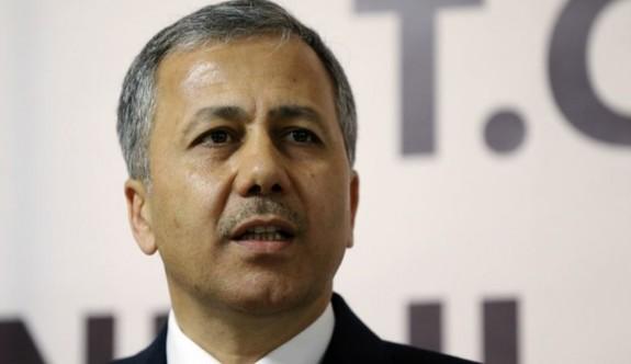 İstanbul'un yeni belediye başkan vekili belli oldu