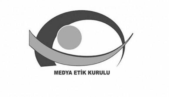 Medya Etik Kurulu'ndan evrenselgazete.com ve kibrisadahaber.com sitelerine kınama
