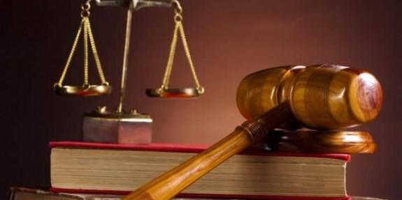 Yüksek Adliye Kurulu'ndan yeni atamalar