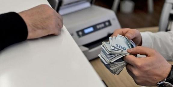 Bankaların bu zulmüne dur diyecek biri yok mu?