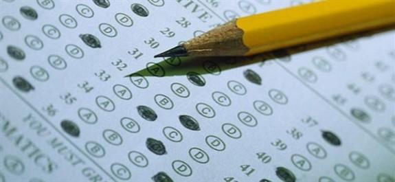 BEAL ve 20 Temmuz Fen Lisesi Sınavları yarın yapılıyor