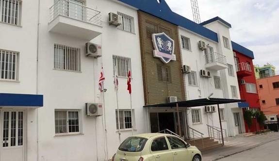 British Culture College kapatıldı