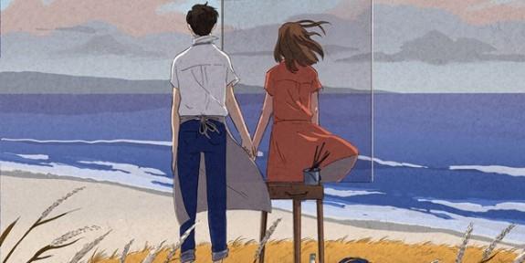 Burcunuza göre romantik ilişkilerde sizi en korkutan şey