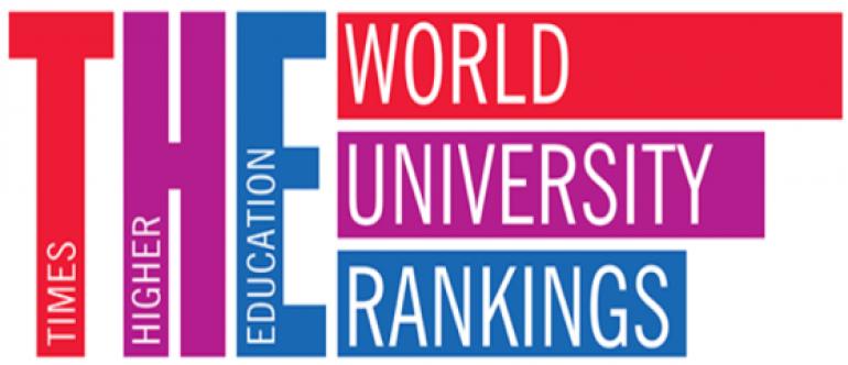 DAÜ yine Dünyanın En İyi Genç Üniversiteleri sıralamasına girdi
