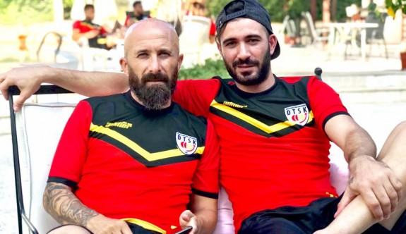 Dumlupınar'da satılık ve kiralık futbolcular belirlendi