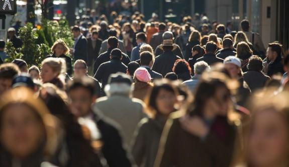 Güney'de işsizlik yüzde 6,9'a geriledi