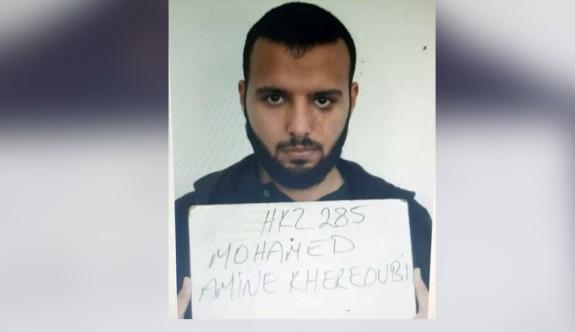 İranlı firariden 'rüşvetle kaçtım' iddiası
