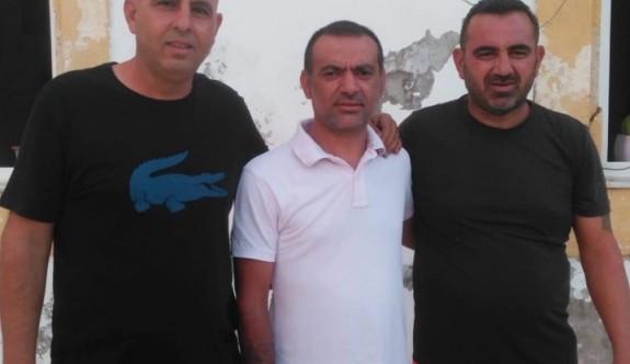 Karabina: Kulübü bağlılıktan kurtarmak şart