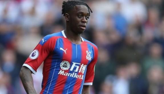 Manchester United, Wan-Bissaka için servet önerecek