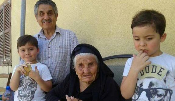 """Maronitlerin """"Kuzey Kıbrıs'a yeniden yerleşmesine maddi destek"""